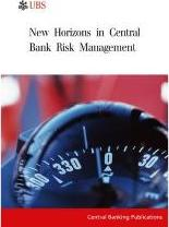 New Horizons in Central Bank Risk Management