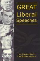 Great Liberal Speeches