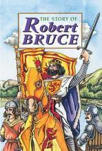 Story of Robert the Bruce
