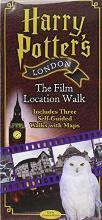 Harry Potter's London the Film Location Walk