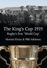 The King's Cup 1919