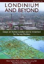 Londinium and Beyond