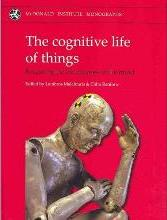 Cognitive Life of Things