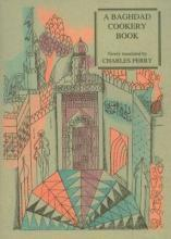 A Baghdad Cookery Book