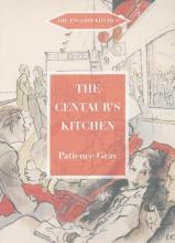 The Centaur's Kitchen