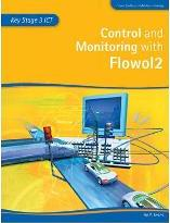 Control and Monitoring with Flowol2