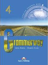 Grammarway: Level 4