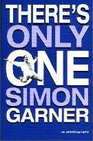 There's Only One Simon Garner