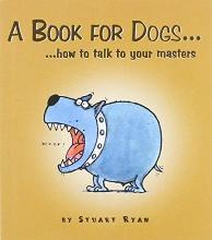 A Book for Dogs