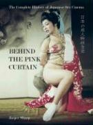Behind the Pink Curtain