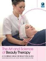 The Art and Science of Beauty Therapy