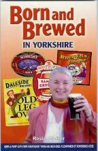 Born and Brewed in Yorkshire