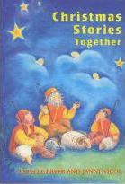 Christmas Stories Together