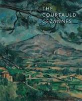 The Courtauld Cezannes