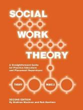 Social Work Theory