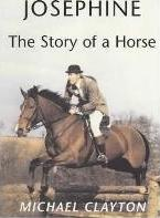 Josephine: the Story of a Horse