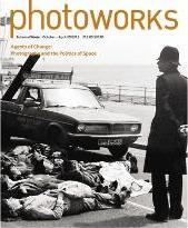 Photoworks: Issue 19