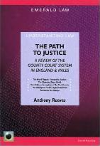 The Path to Justice