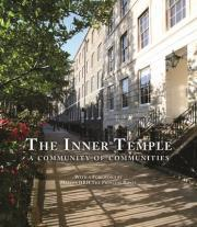 The Inner Temple - A Community of Communities