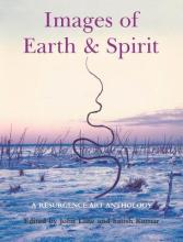Images of Earth and Spirit