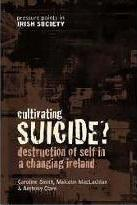 Cultivating Suicide?
