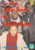 The Little Book of Celebrations
