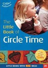 The Little Book of Circle Time