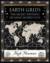 Earth Grids