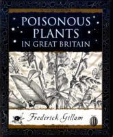 Poisonous Plants in Great Britain