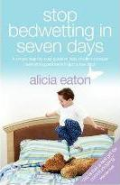 Stop Bedwetting in 7 Days