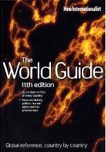 The World Guide, 11th edition