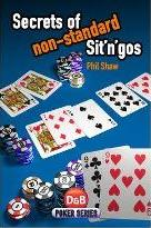 Secrets of Non-standard Sit 'n' Gos