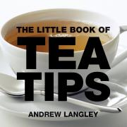 The Little Book of Tea Tips
