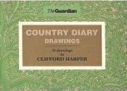Country Diary Drawings