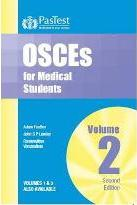 OSCEs for Medical Students: v. 2