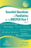 Essential Questions for MRCPCH 1: v. 2