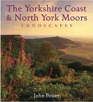 Yorkshire Coast and North York Moors Landscapes