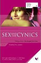Sex and the Cynics