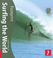 Surfing the World Footprint Activity & Lifestyle Guide