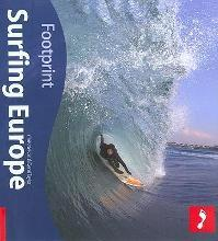 Surfing Europe Footprint Activity & Lifestyle Guide