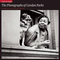 The Photographs of Gordon Parks