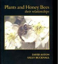 Plants & Honey Bees, Their Relationships