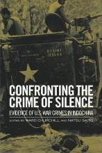 Confronting the Crime of Silence