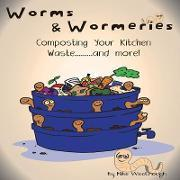 Worms and Wormeries