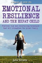 Emotional Resilience and the Expat Child