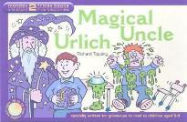 Magical Uncle Urlich