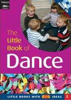 Little Book of Dance