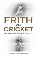 Frith on Cricket