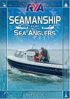 RYA Seamanship for Sea Anglers