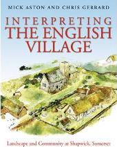 Interpreting the English Village